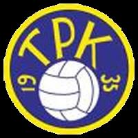 TPK P15