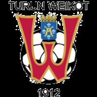 TuWe 2