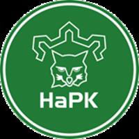 HaPK/Vihreä