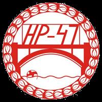 HP-47