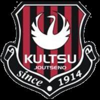 Kultsu/Musta