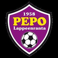 PEPO/Violetti