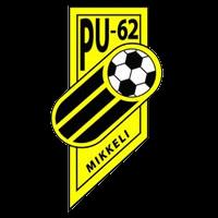 PU-62/FC