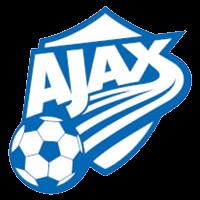 Ajax 08