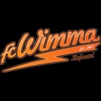 FC Wimma