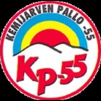 KP-55/Punainen