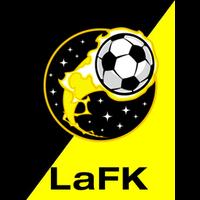 LaFK/05-06
