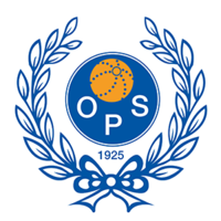 OPS/Akatemia