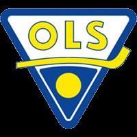 OLS 10 Ranska Lyon