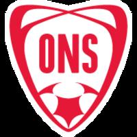 ONS/06 Punainen
