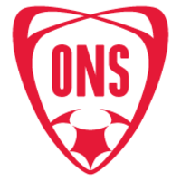 ONS/05 RSM