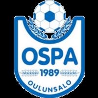 OsPa/PonPa YJ