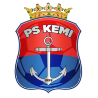 Kemi City FC/YJ