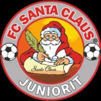 FC SCJ/RoPS YJ