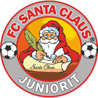 FC SCJ/Punainen