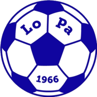 LoPa/valkoinen