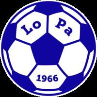 LoPa/FC Vohvelit