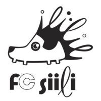 FC SIILI/Rubiinit