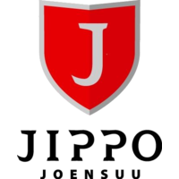 JIPPO-j
