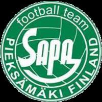 SaPa/2