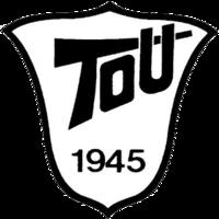 ToU/FC Siili YJ