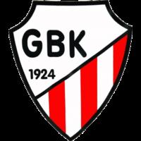 GBK/röd