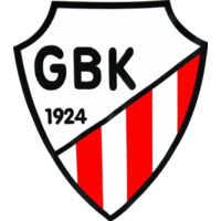GBK/II