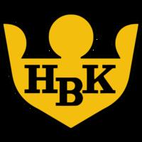 HBK/P12/13