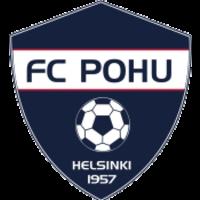 FC POHU/Atl Koffari
