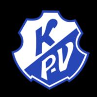 KP-V etu