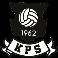 KPS/II