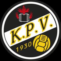 KPV/-08