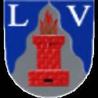 Ura/LoVe YJ