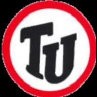 TU/Nice