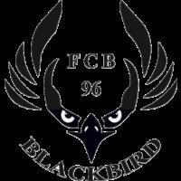 FC Blackbird/Akatemia