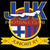 JJK-03 Red