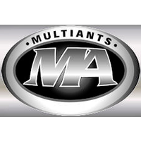 MultiAnts