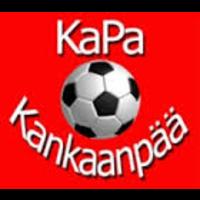 KaPa Red