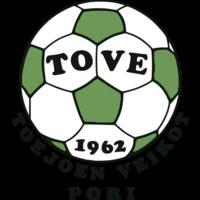 TOVE08 Vihreä