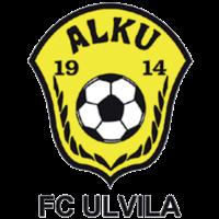 FC ULVILA 2