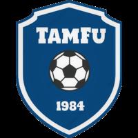 TamFu
