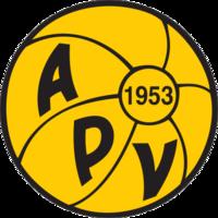 APV/Musta