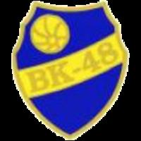 BK-Hoppet YJ