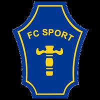 FC Sport-j/T07