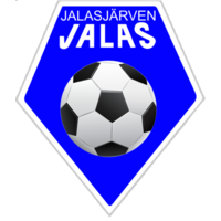 Jalas/sininen