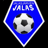 Jalas/Vävi YJ