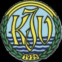 KJV/Kanu