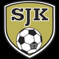 SJK-j 06