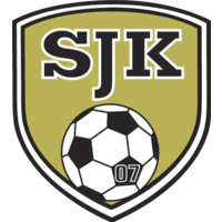 SJK-j YJ