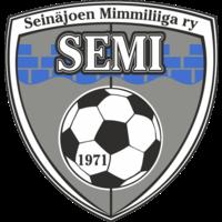SeMi/IK YJ